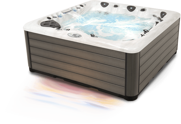 Leading Hot Tub Supplier Uk Luxury Hot Tubs The Hot Tub Superstore