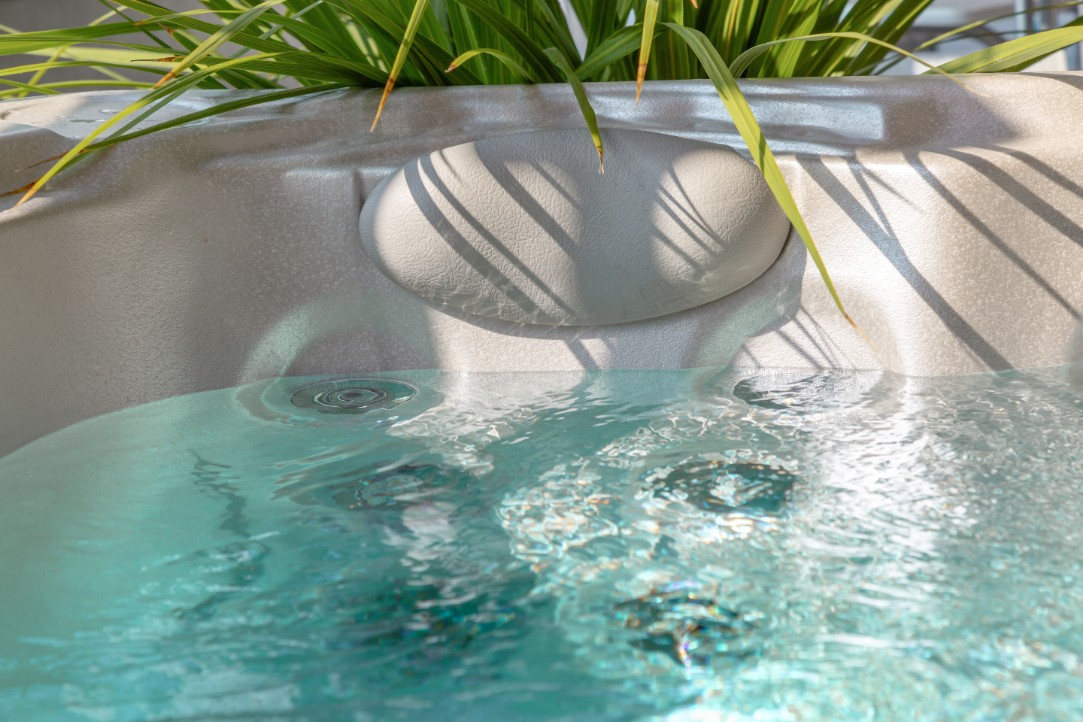 5 Tips When Buying a Hot Tub