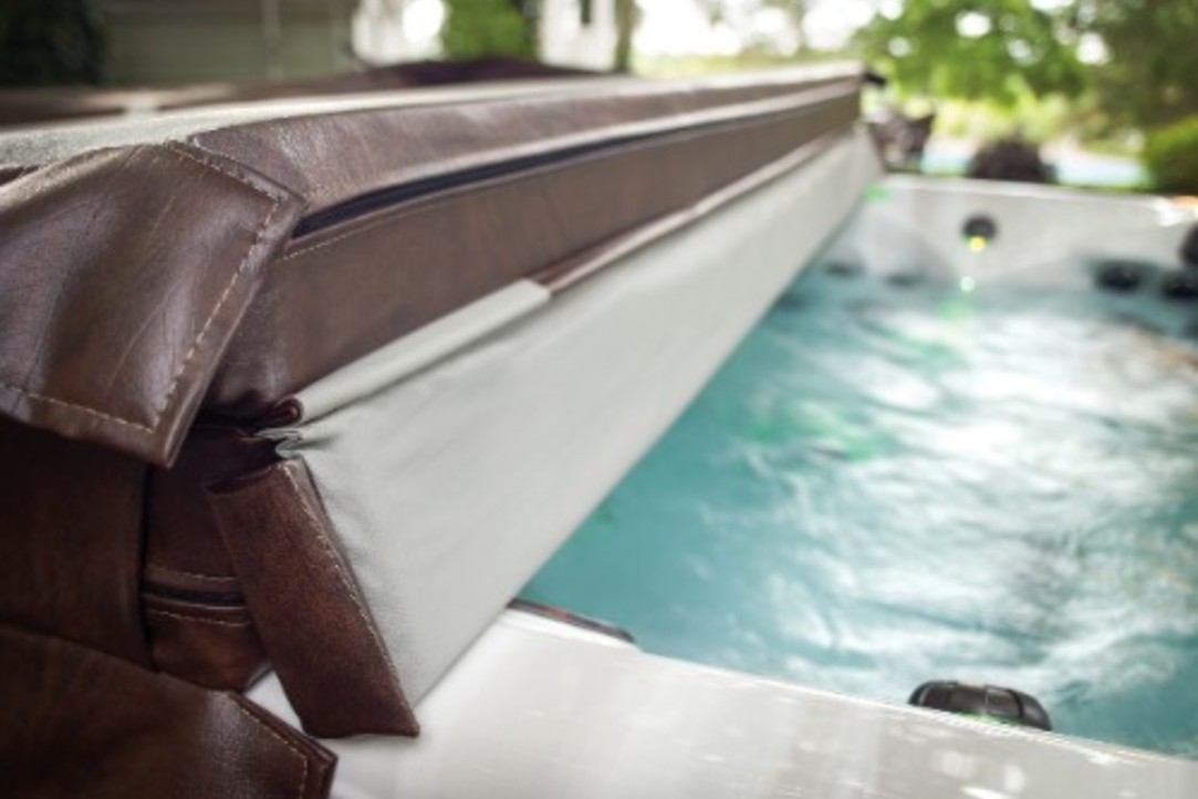 Hot Tub Covers - What You Must Know Before Buying Them