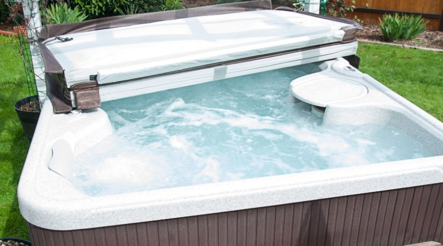 How-to-Find-Trusted-and-Well-Priced-Hot-Tub-Dealers